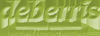 Deberris Landscapers